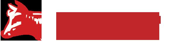Polska Krowa Czerwona